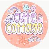 cutecottage