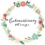 extraordinarythings