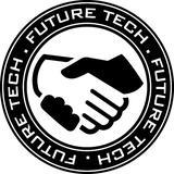 future_tech