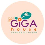 gigahouse