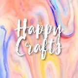 happy___crafts