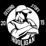 hooligansecond