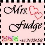 iammrsfudge