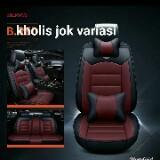 kholissoh01