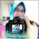 layl_