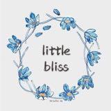 littlebliss_accessory