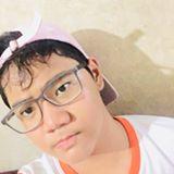 mark_nilo