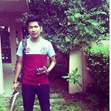 nazirul_asyraf711