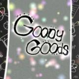 new.goddygoods