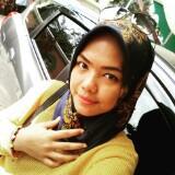nunu_annasya