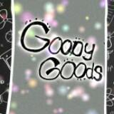 oldies.goodygoods