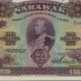 pembeli_duit_lama