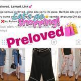 preloved_link