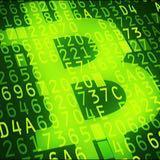 purchasecrypto