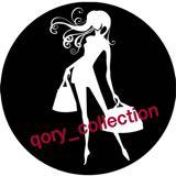qory_collection
