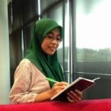 que_naqiuddin