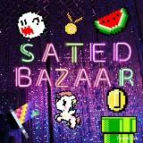 sated.bazaar