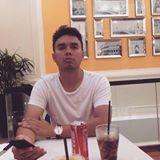 syafiq_lenzard19