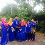 syahmi_danial