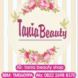 tania_beauty_shop2