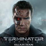 terminator_99