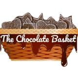 the_chocolate_basket