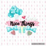 thenicethings