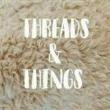 threads.n.things