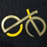 uridecycle