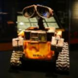 walle_planet