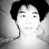 yohji_yuen