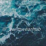_swimwearhub.ph