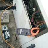 aircond_service_bumiputra