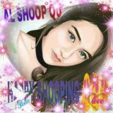 al_shoop