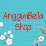 anggunbella_shop