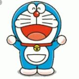 pocket_doraemon