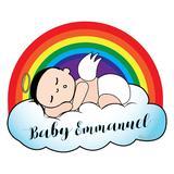 babyemmanuel17