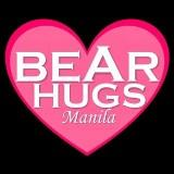 bearhugsmanila