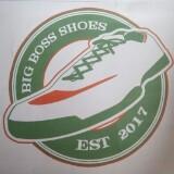 bigbossshoes