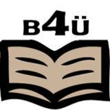 books_4_u