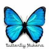 butterfly.mukena