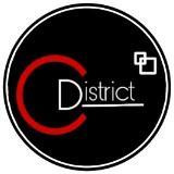 cdistrict