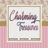 charmingtreasure