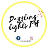 dazzlinglights
