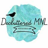 decluttered.mnl