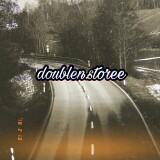 doublen.storee