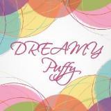 dreamypuffy