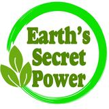 earthsecretpower