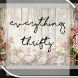 everything_thrifty