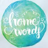 homewords_